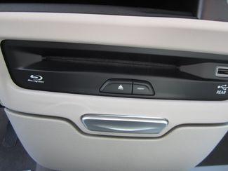 2018 Chrysler Pacifica Touring L Plus Houston, Mississippi 17