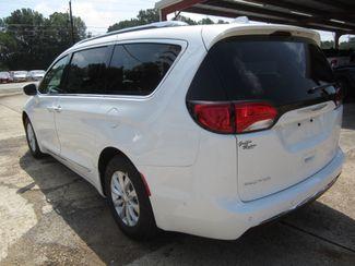 2018 Chrysler Pacifica Touring L Plus Houston, Mississippi 4