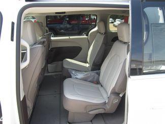 2018 Chrysler Pacifica Touring L Plus Houston, Mississippi 6