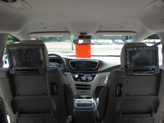 2018 Chrysler Pacifica Touring L Plus Houston, Mississippi 9