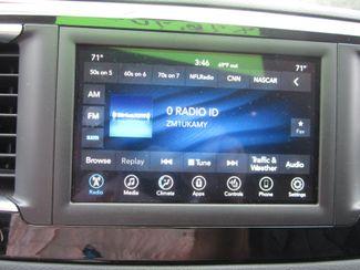 2018 Chrysler Pacifica Touring L Houston, Mississippi 18