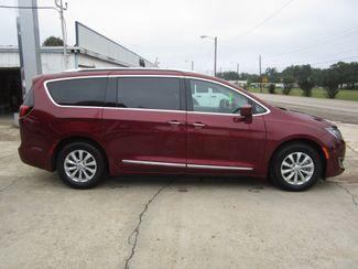 2018 Chrysler Pacifica Touring L Houston, Mississippi 2