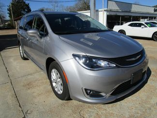 2018 Chrysler Pacifica Touring L Houston, Mississippi 1