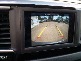 2018 Chrysler Pacifica Touring L Houston, Mississippi 10