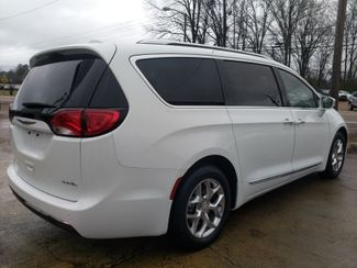 2018 Chrysler Pacifica Limited Houston, Mississippi 5