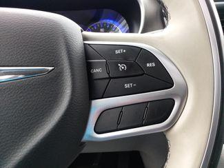 2018 Chrysler Pacifica Limited Houston, Mississippi 20