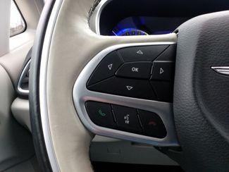 2018 Chrysler Pacifica Limited Houston, Mississippi 19