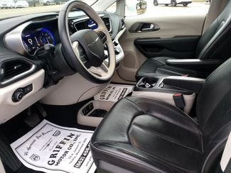 2018 Chrysler Pacifica Limited Houston, Mississippi 10