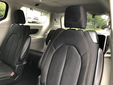 2018 Chrysler Pacifica Touring Plus   Huntsville, Alabama   Landers Mclarty DCJ & Subaru in Huntsville, Alabama