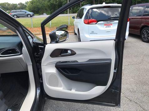 2018 Chrysler Pacifica Touring Plus | Huntsville, Alabama | Landers Mclarty DCJ & Subaru in Huntsville, Alabama