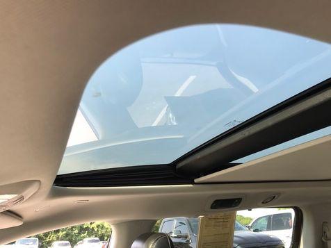2018 Chrysler Pacifica Limited | Huntsville, Alabama | Landers Mclarty DCJ & Subaru in Huntsville, Alabama