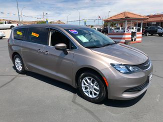 2018 Chrysler Pacifica LX in Kingman Arizona, 86401