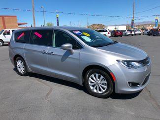 2018 Chrysler Pacifica Touring Plus in Kingman, Arizona 86401