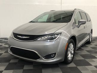 2018 Chrysler Pacifica Touring L LINDON, UT