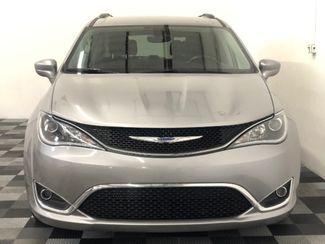 2018 Chrysler Pacifica Touring L LINDON, UT 9