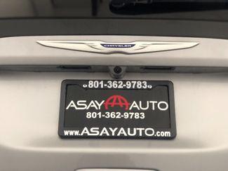 2018 Chrysler Pacifica Touring L LINDON, UT 10
