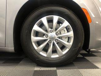 2018 Chrysler Pacifica Touring L LINDON, UT 11