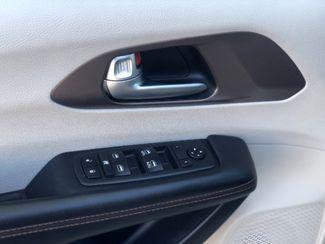 2018 Chrysler Pacifica Touring L LINDON, UT 17