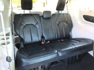 2018 Chrysler Pacifica Touring L LINDON, UT 30