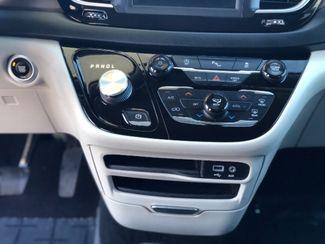 2018 Chrysler Pacifica Touring L LINDON, UT 33