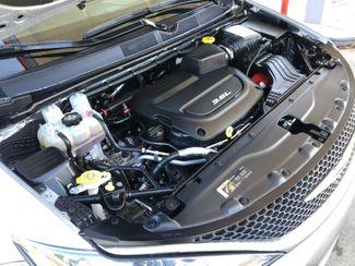 2018 Chrysler Pacifica Touring L LINDON, UT 37