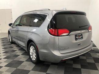 2018 Chrysler Pacifica Touring L LINDON, UT 4