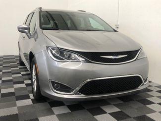 2018 Chrysler Pacifica Touring L LINDON, UT 6