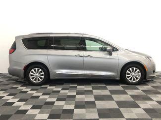 2018 Chrysler Pacifica Touring L LINDON, UT 8
