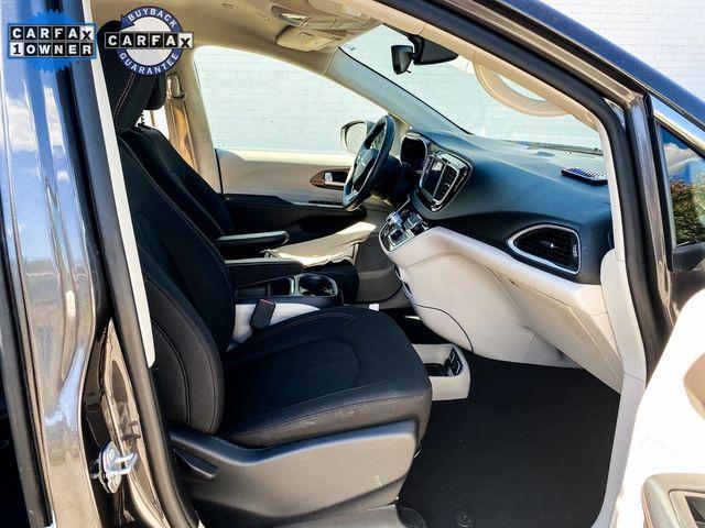 2018 Chrysler Pacifica Touring Plus Madison, NC 12