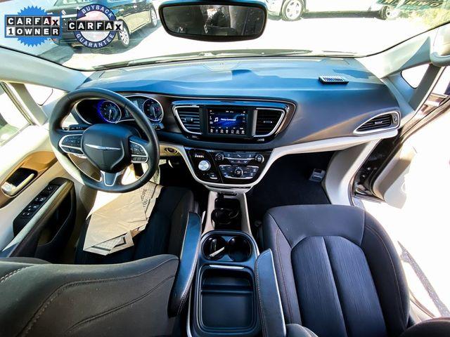 2018 Chrysler Pacifica Touring Plus Madison, NC 15