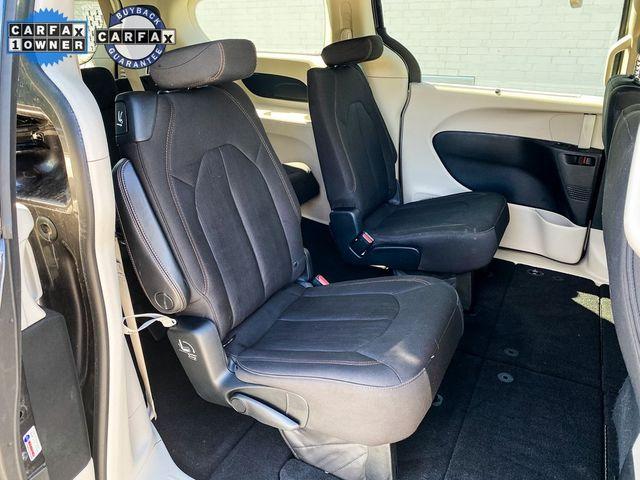 2018 Chrysler Pacifica Touring Plus Madison, NC 17