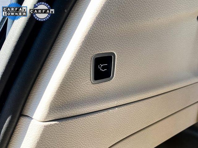 2018 Chrysler Pacifica Touring Plus Madison, NC 21