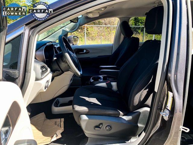 2018 Chrysler Pacifica Touring Plus Madison, NC 25