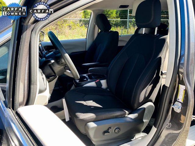 2018 Chrysler Pacifica Touring Plus Madison, NC 26