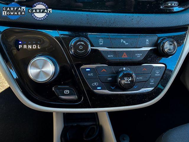 2018 Chrysler Pacifica Touring Plus Madison, NC 38