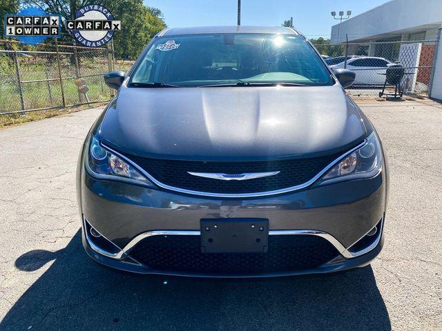 2018 Chrysler Pacifica Touring Plus Madison, NC 6