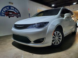 2018 Chrysler Pacifica Touring L in Miami, FL 33166