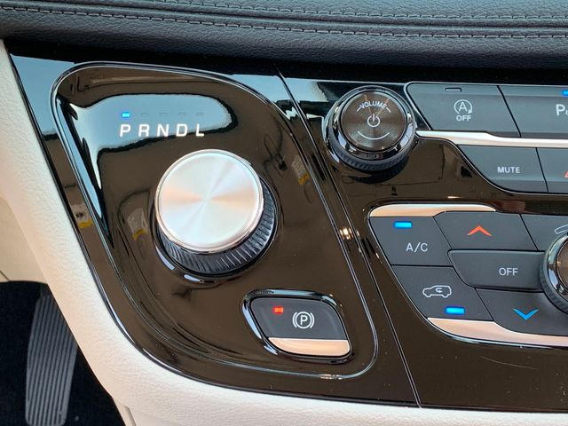 2018 Chrysler Pacifica Limited in Spanish Fork, UT 84660