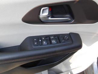 2018 Chrysler Pacifica Touring Wheelchair Van - DEPOSIT Pinellas Park, Florida 7