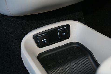 2018 Chrysler Pacifica Touring L Plus in Vernon, Alabama