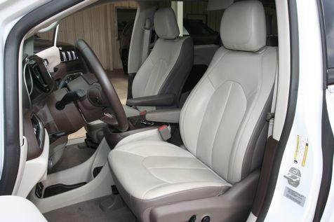 2018 Chrysler Pacifica Touring L in Vernon, Alabama