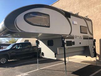 2018 Cirrus 920   in Surprise-Mesa-Phoenix AZ