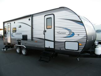 2018 Coachmen Catalina SBX 251RLS   in Surprise-Mesa-Phoenix AZ