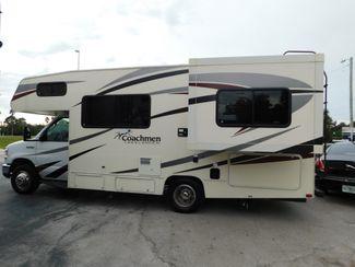 2018 Coachmen Freelander 21RS  city Florida  RV World of Hudson Inc  in Hudson, Florida