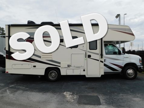 2018 Coachmen Freelander 21RS in Hudson, Florida