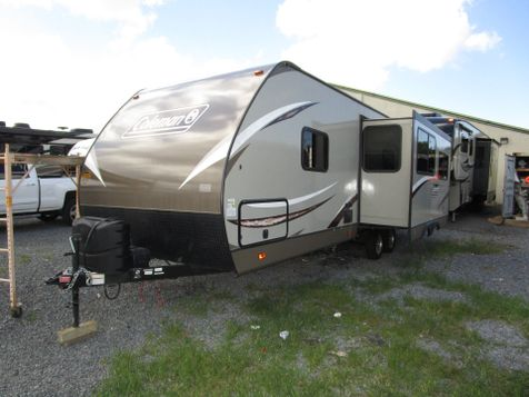 2018 Coleman 2605RLO Rear Living in Charleston, SC