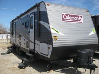 2018 Coleman  285bhwe Odessa, Texas 1