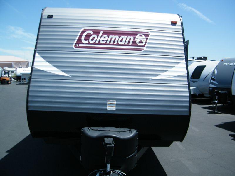 2018 Coleman Lantern Edition 262BH  in Surprise, AZ