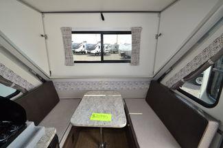 2018 Columbia Northwest ALINER CLASSIC   city Colorado  Boardman RV  in , Colorado