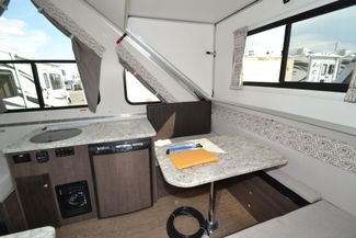 2018 Columbia Northwest Aliner Expedition twin beds   city Colorado  Boardman RV  in , Colorado
